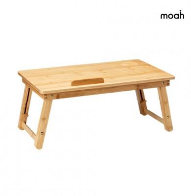 모아 1인용 테이블 TBT-300L (라지)